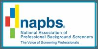 NAPBS